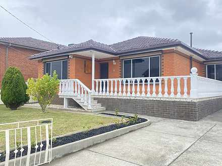 4 Winamurra Crescent, Thomastown 3074, VIC House Photo
