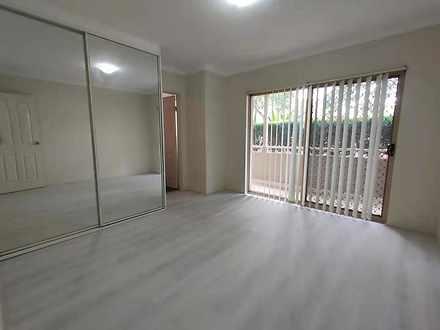 1/6-8 Hargrave Road, Auburn 2144, NSW Apartment Photo