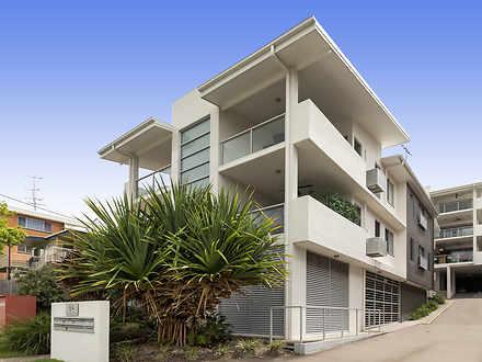 9/64 Pembroke Road, Coorparoo 4151, QLD Unit Photo