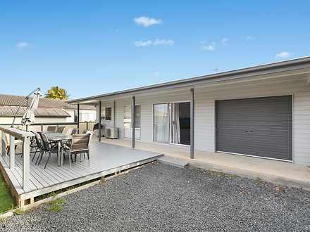 102A Robertson Road, Killarney Vale 2261, NSW House Photo