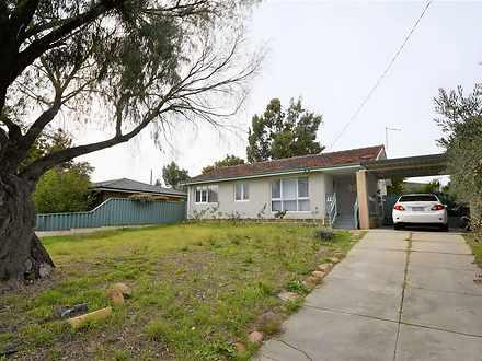 18 Manolas Way, Girrawheen 6064, WA House Photo