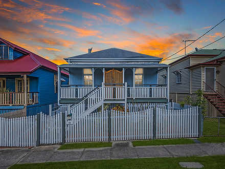 113 Princess Street, Kangaroo Point 4169, QLD House Photo