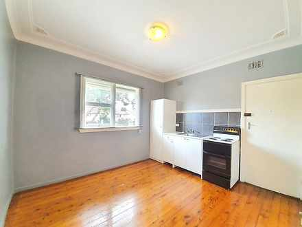 1/4 Garner Street, St Marys 2760, NSW Villa Photo