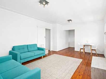 9/51 Caronia Avenue, Woolooware 2230, NSW Apartment Photo