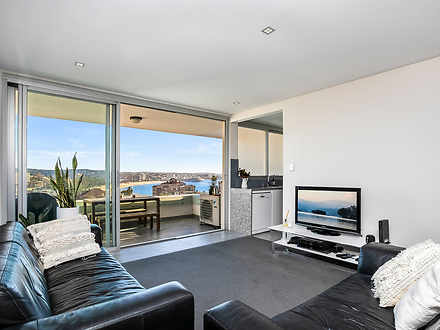 35/140 Addison Road, Manly 2095, NSW Apartment Photo