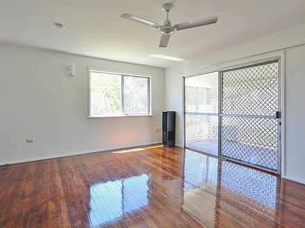 5 Coolinda Street, Sunnybank 4109, QLD House Photo