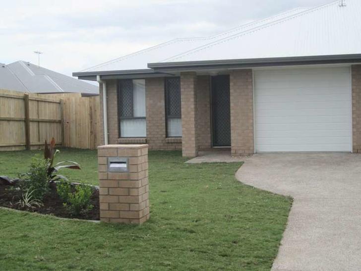 1/16 Kamala Street, Morayfield 4506, QLD House Photo