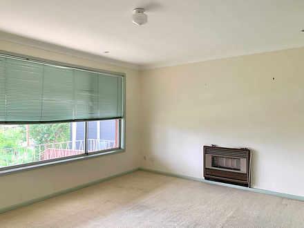 29 Farnsworth Avenue, Campbelltown 2560, NSW House Photo