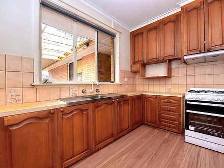 8 Kurrajong Avenue, Glen Waverley 3150, VIC House Photo