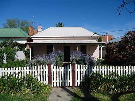 54 Kincaid Street, Wagga Wagga 2650, NSW House Photo