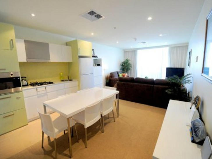 806/25 Colley Terrace, Glenelg 5045, SA Apartment Photo