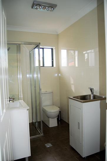 33A Irribin Street, Marayong 2148, NSW House Photo