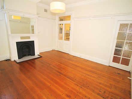 1/15 John Street, Petersham 2049, NSW Apartment Photo