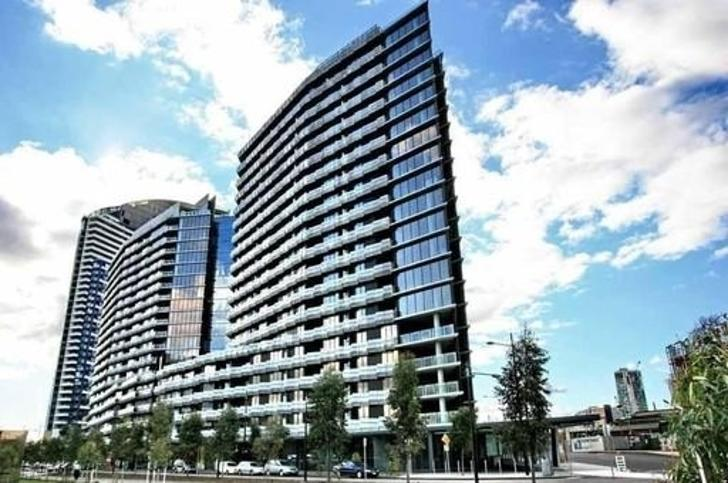 1103/8 Waterview Walk, Docklands 3008, VIC Apartment Photo