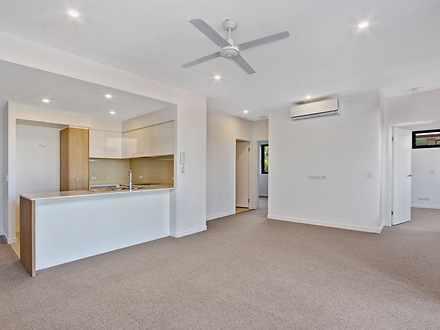 105/27-29 Kingsmill Street, Chermside 4032, QLD Apartment Photo