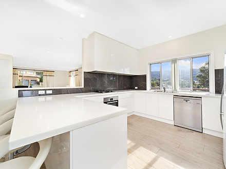5 Edgebury Road, Figtree 2525, NSW House Photo
