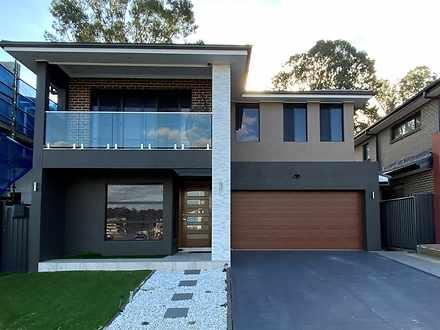 16 Optimism Street, Leppington 2179, NSW House Photo
