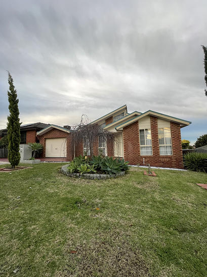 12 Stringybark Place, Meadow Heights 3048, VIC House Photo