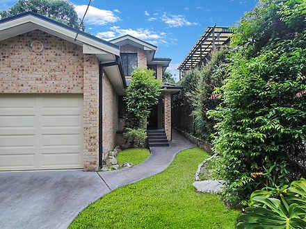 13B Wilson Street, North Ryde 2113, NSW Duplex_semi Photo