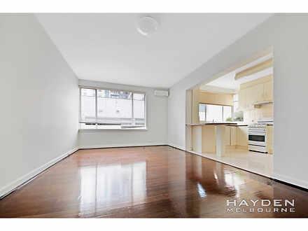 17/618 St Kilda Road, Melbourne 3004, VIC Apartment Photo