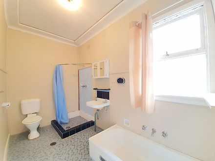 4/4 Garner Street, St Marys 2760, NSW Villa Photo