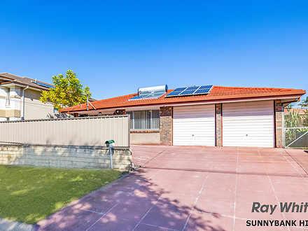 33 Delafield Street, Sunnybank 4109, QLD House Photo