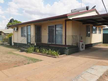 1 Bulolo Street, Mount Isa 4825, QLD House Photo