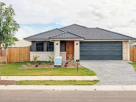 11 Azure Street, Rosewood 4340, QLD House Photo
