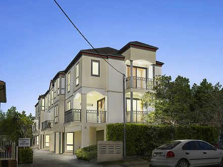 1/11 New Dapto Road, Wollongong 2500, NSW Terrace Photo