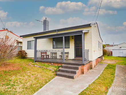 32 Inner Crescent, Lithgow 2790, NSW House Photo