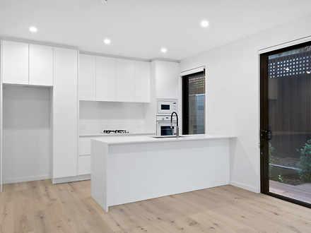 GO4/37-39 Nicholson Street, Bentleigh 3204, VIC Apartment Photo