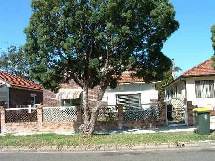 22 Frederick Street, Campsie 2194, NSW House Photo