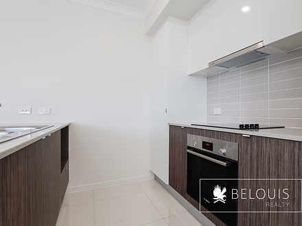 16 Verge Street, Logan Reserve 4133, QLD House Photo