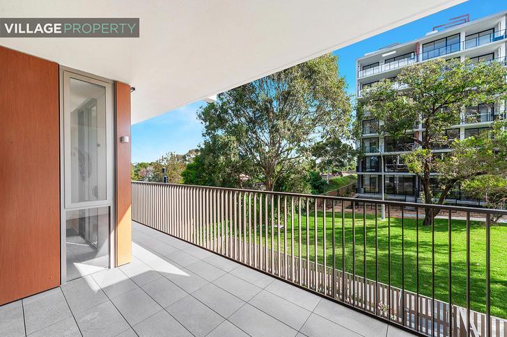 BB106/18 University Road, Miranda 2228, NSW Apartment Photo
