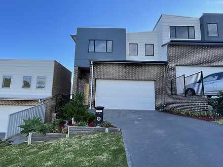 1A Valley View Crescent, Albion Park 2527, NSW House Photo