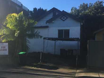 1 Grosvenor Street, Croydon 2132, NSW House Photo