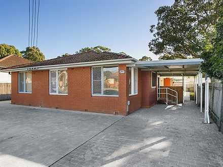 3/58 Porter Street, North Wollongong 2500, NSW Unit Photo