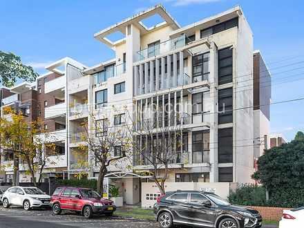 UNIT 3/52-54 Premier Street, Kogarah 2217, NSW Unit Photo