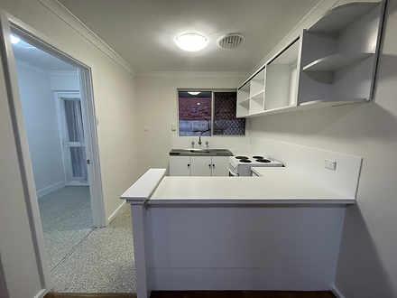 18 Wincanton Road, Karrinyup 6018, WA Duplex_semi Photo