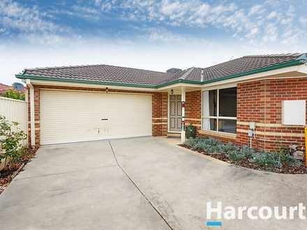3/38 Moodemere Street, Noble Park 3174, VIC House Photo