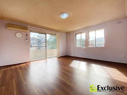 4/16 Hampstead Road, Homebush West 2140, NSW Apartment Photo