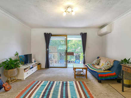 14/14 Paradise Street, Highgate Hill 4101, QLD Apartment Photo