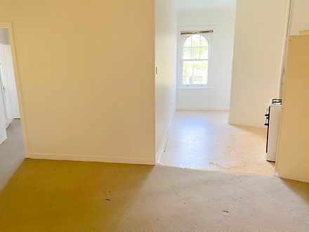 5/470 Oxford Street, Paddington 2021, NSW Apartment Photo