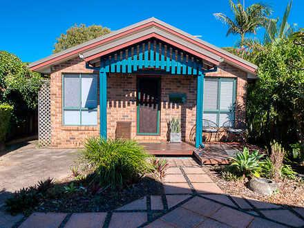1/79 Silver Gull Drive, East Ballina 2478, NSW House Photo