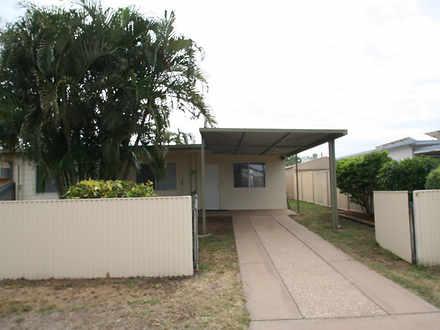 5/6-10 Clark Drive, Emerald 4720, QLD Unit Photo