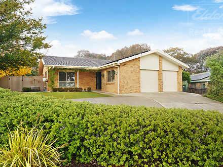 14 Carolyn Jackson Drive, Jerrabomberra 2619, NSW House Photo