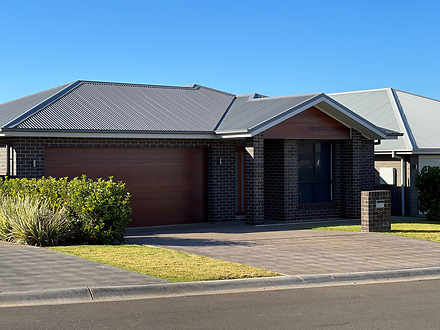 9A Wave Court, Dubbo 2830, NSW House Photo
