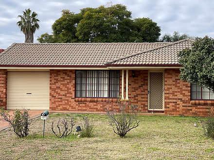 12 Rawson Street, Dubbo 2830, NSW House Photo