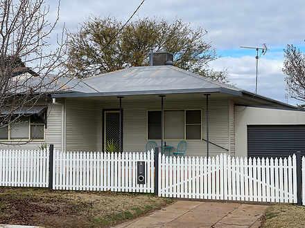 7 Hay Street, Dubbo 2830, NSW House Photo