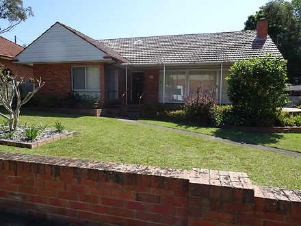 63 Shoalhaven Street, Nowra 2541, NSW House Photo